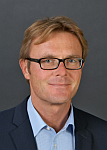 SV-Homepage: Wolfgang Hubner